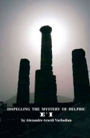 Dispelling the Mystery of Delphic E'I, part 2
