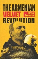 Armenian Velvet Revolution in English