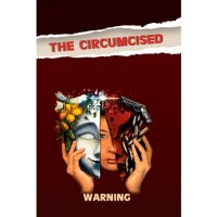 The Circumcised / Book I / Warning (In English)