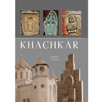 Khachkar in English