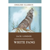 White Fang (in English)