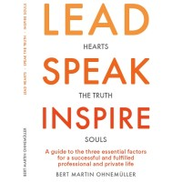 Lead. Speak. Inspire